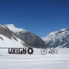 Livigno wintersport