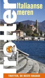 Trotter Italiaanse meren