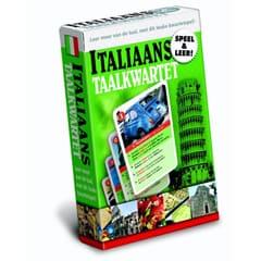 Italiaans taalkwartet